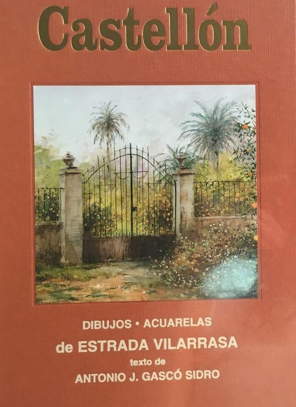 APUNTS DE CASTELLÓ:...