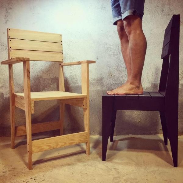 STUDIO Cadira