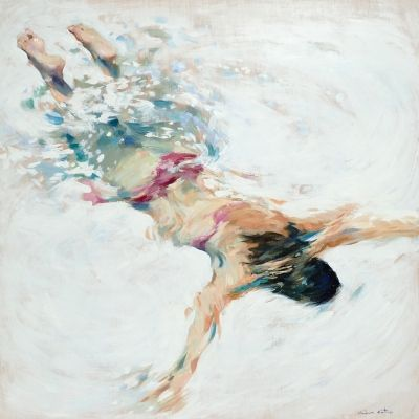 Sirena I