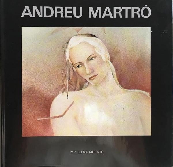 ANDREU MARTRÓ