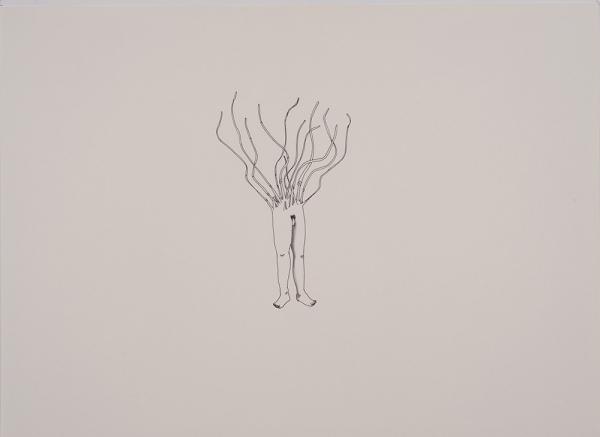 Dibuix num. 23 -Energia