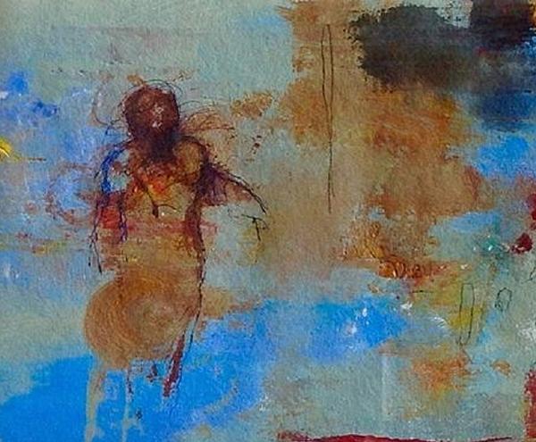 Abstracción II
