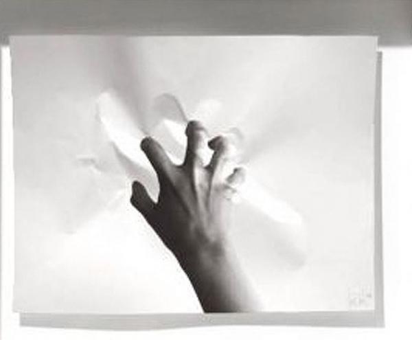 Manufactura 01, 3/5