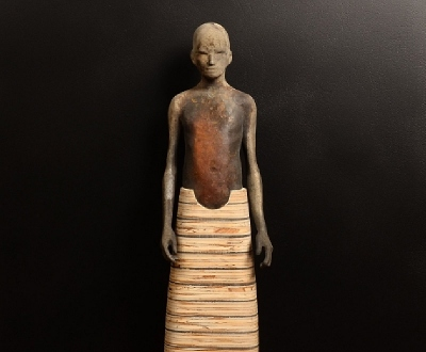 Nigrum