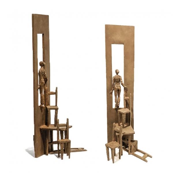 Tables et chaises 1/1