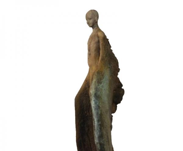 Icaro III