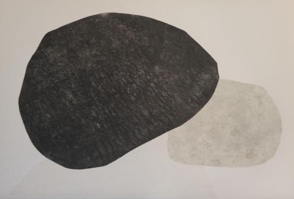 Pedra negre