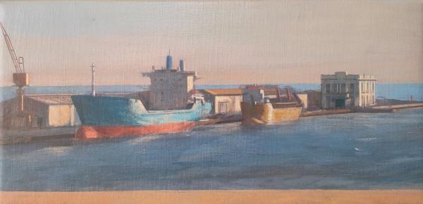 Vaixells