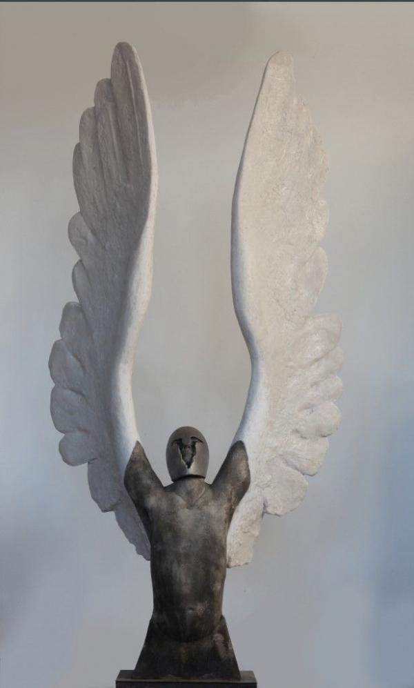 Icarus, 8/8