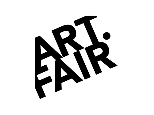 ART FAIR COLOGNE 2014