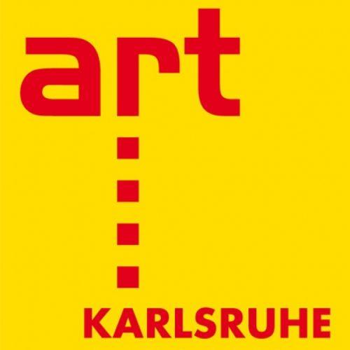 ART KARLSRUHE 2015