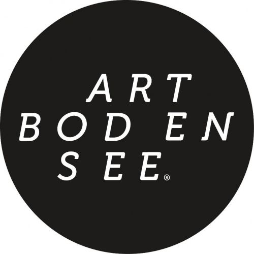ART BODENSEE 2015