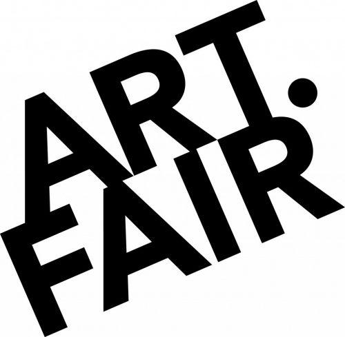 ART FAIR COLOGNE 2015
