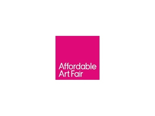 AFFORDABLE ART FAIR BRUSSELS 2016
