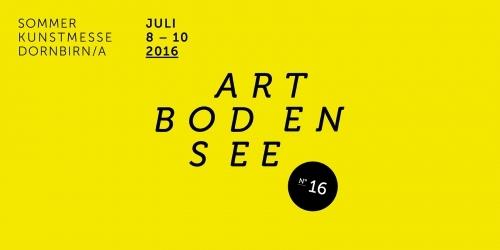 ART BODENSEE 2016