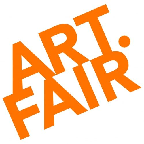 ART FAIR COLOGNE 2016