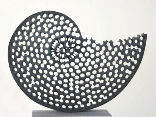 Kubach & KROPP artistas y escultores