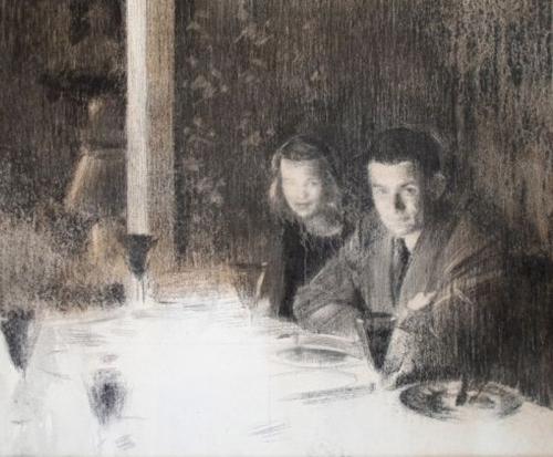 """Miquel WERT: """"Mise en Scène"""""""