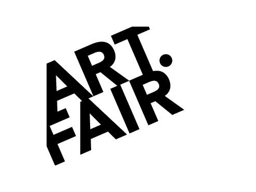 ART FAIR  KÖLN 2013